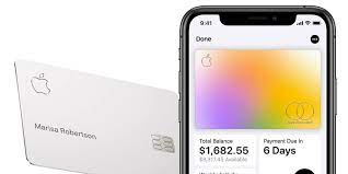 If you reside in the u.s. Apple Card 3 Daily Cash Back Expands To Exxon And Mobil Gas Stations 9to5mac