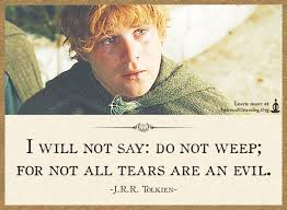 Images Of Inspirational Quotes Magnificent JRR Tolkien SpiritualCleansingOrg Love Wisdom