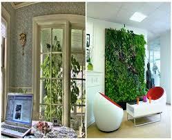 Zen home office Industrial Feel Zen Home Office2 Kravelv Zen Home Office Principles Kravelv
