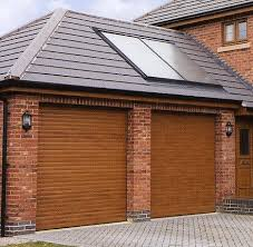 insulated roll up garage doorsRoll Up Garage Doors Prices  Buy Domestic Insulated
