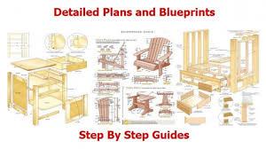 diy rustic furniture plans. Furniture Patterns Woodworking Diy Rustic Plans O
