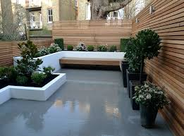 Small Picture Best 20 The gardens casino ideas on Pinterest Garden news Eat