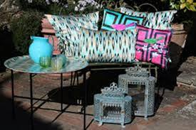 waterproof cushions for outdoor furniture. Waterproof Cushions For Outdoor Furniture Stores O