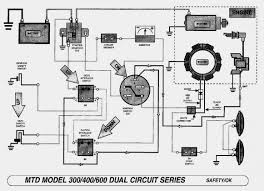 gilson lawn tractor wiring schematic wiring diagram h8 Montgomery Ward Tractor Horse at Montgomery Ward 15 Tractor Wiring Diagram