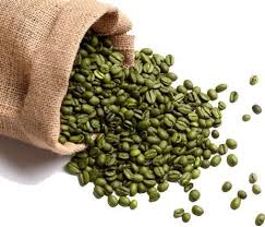 We have been successfully delivering our special coffee beans to a select lineup of clients across the world. 10 Green Coffee Bean Wholesale Ideas Green Coffee Bean Green Coffee Green Coffee Bean Extract
