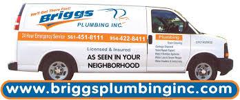 plumber delray beach fl.  Beach Boca Raton Boynton Delray Beach Plumber For Fl Y