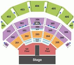 Mountain Winery Seating Chart 36 Judicious Park Theatre Seating Chart