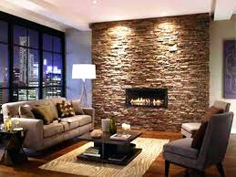 Stoneyard Natural Thin Stone Veneer Siding Made In USAStacked Stone Veneer Fireplace