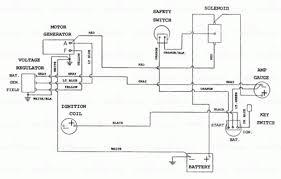 1991 cub cadet wiring diagram cub cadet wiring diagram series 2000 Cub Cadet 107 Wiring Diagram 1991 cub cadet wiring diagram cub cadet wiring diagram series 2000 diagram cub cadet 2155 wiring cub cadet 107 wiring diagram