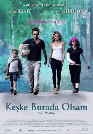 i wish iwish keşke burada olsam wish i was here 2014 turkcealtyazi org
