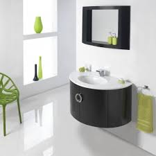 art deco bathroom furniture. exellent deco achieving the glamour of an art deco bathroom for furniture