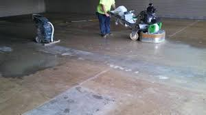 removing adhesive from concrete floors removing adhesive from concrete removing carpet adhesive from concrete floor removing carpet adhesive from concrete