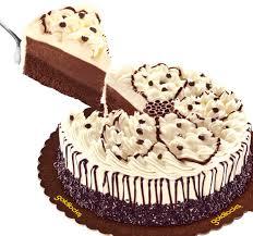 Goldilocks Chocolate Mousse Cake Order Online To Philippines
