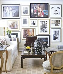 latest furniture trends. Latest Dining Room Trends Breathtaking Follow Family Design In Furniture T