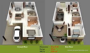 house plans under 500 sq feet internetunblock internetunblock 500 square feet apartment floor plan