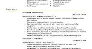 Real Estate Agent Resume Sample Mind Map Free Minds Resume