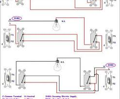 double pole way switch wiring best leviton double switch wiring double pole way switch wiring brilliant wiring diagram light switch inspirational wiring diagram for photos