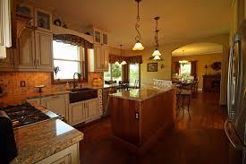 Conestoga Country Kitchens Sacramento Kitchen Cabinets Sacramento Kitchen Design Blog