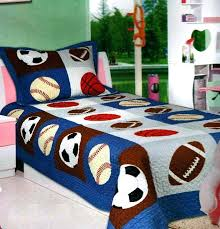 nba bedding sets sports bedding sets basketball bedroom comforter set colors and decorating ideas of bedrooms
