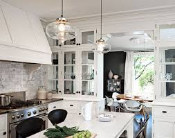 rustic lighting pendants. Kitchen : Island With Pendant Lights View Bench Lighting Jpg Rustic Light Pendants White Photos Australia Red Recommendations One Pictures Ideas O