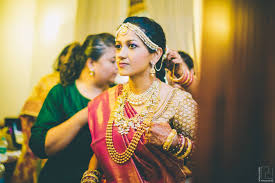indian bridal makeup dayton