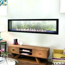 linear fireplace ideas outdoor linear fireplace outdoor linear fireplace designs linear gas fireplace design ideas