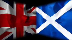essay on scottish independence essay thoughtland referendum