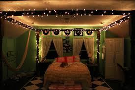 cool lighting for room. Cool Christmas Bedroom Decor Lighting For Room