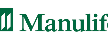 manulife becomes the first insurance company in canada to insure hiv positive applicants