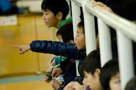 Japanese girl 2013 0808 01