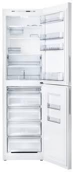 Купить <b>Холодильник ATLANT</b> ХМ <b>4625-101</b> по низкой цене с ...