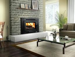 lopi pellet stove insert s quadra fire reviews wood fireplace harman 2016