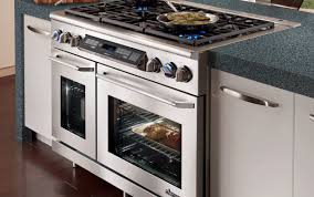 burner electric insert hearth top countertop exciting trimline kitchenaid vent stove pleasant portable rings gas
