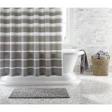bathroom elegant bathroom rugs fresh loop light grey bath rug and elegant bathroom rugs sets