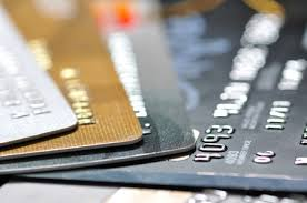 If you took a swiss army knife and flattened it out to the size of a credit card, this is precisely what you'd get. Employee Financial Wellness Programs Essential Self Defense In Today S Credit Based World