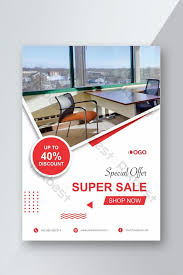Special Sale Offer Flyer Template Ai Free Download Pikbest