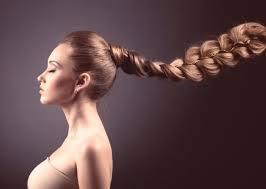 Vlasy S Copem 87 Fotografií Večerních účesů S Copánky