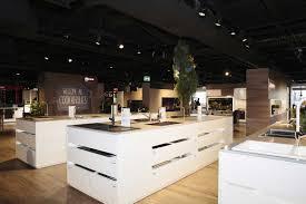 Kitchen Appliances Canberra Winning Appliances Expands To Canberra Winning Appliances