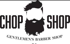 chop shop greenville nc pricing reviews book appointments