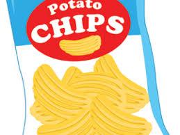 bag of potato chips clipart. Unique Clipart Free Download Potato Sandwich Chip On Dumielauxepices Net Png Stock  Bag Of Chips Clipart In Of Chips Clipart