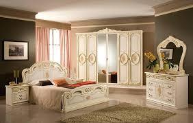 italian white bedroom furniture epic in design home interior ideas gloss50 furniture