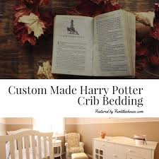 crib set custom made harry potter crib sets crib furniture sets babies r us