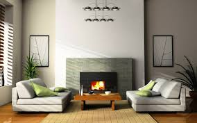 baby nursery captivating home depot fireplace mantels designs and ideas luxury homes image of best