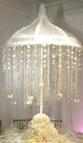 crystal chandelier centerpieces elegant wedding reception chandelier centerpiece how to make crystal chandelier centerpieces