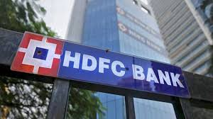 hdfcbank news hdfc bank appoints a new head of hr people matters