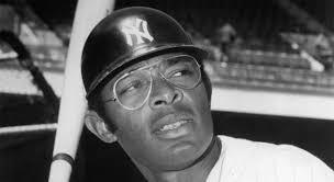 sonny siebert | Baseball no-hitters at NoNoHitters.com