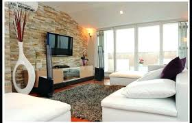 full size of decorating ideas for small living rooms with corner fireplace traditional unbelievable space