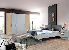 Coleen Schlafzimmer Komplett Mit Bett Schrank Von Rauch Dialog