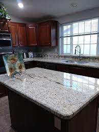 select premium granite