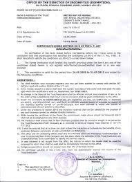 Income Certificate Form Income Certificate Form Download Maharashtra Fresh United Way Of 17